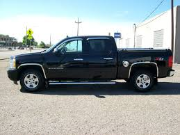 Wishek/Linton - 2008 Corvette Vehicles For Sale Work Ready Feed Truck For Sale Update Sold 2011 Gmc Sierra 3500hd Crew Cab 4x4 Chassis Dump In Ford 4wd 34 Ton Pickup Truck For Sale 1308 Used 2007 Chevrolet Silverado 2500hd Near Fort Sebewaing Vehicles For 2017 Chevy 1500 Youngstown Oh Sweeney New And Used Cars Trucks Sale Terrace Bc Maccarthy Gm 2016 Ford Trucks In Glastonbury Ct 2013 2500 Hd Bethlehem Fayette 2008 200 4x4 Ada