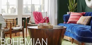 Joss And Main Curtains by Bohemian Furniture U0026 Boho Decor Joss U0026 Main