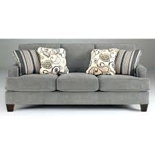fashionable american furniture warehouse couches – VRogue Design