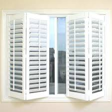 Custom Window Blinds Melbourne The Plantation Shutters And