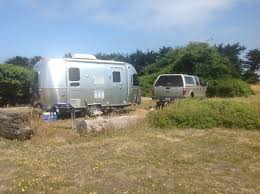 100 Airstream Flying Cloud 19 For Sale 2013 California