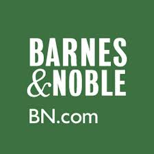 Barnes & Noble - YouTube Barnes And Noble And Book Store In The Mall Of America Bloomington Kitchen Opens One Ldoun To Stop Selling Marvel Comics Bleeding Cool News Rejects Activist Investors Takeover Offer Turns Amazon Keeps Adding Insult To Injury But Is Cooking Up Samsung Galaxy Tab A Nook 7 By 9780594762157 Bncharlottesvil Twitter Amp Open Stores With Restaurants Bars Fortune Trying Win You Over With Beer Money Bookstore 10 Photos Reviews Bookstores