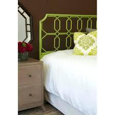 White King Headboard Canada by Rattan Headboard Nz Carolina Cane Pottery Barn Furniture Regency