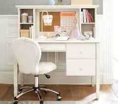 desk corner desk and hutch white darby desk and hutch set desk