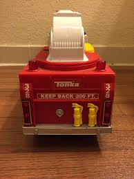 Amazon.com: Tonka Spartans Fire Engine: Toys & Games Nashville Fire Department Engine 9 2017 Spartantoyne 10750 Tonka Mighty Fleet Motorized Pumper Model 21842055 Ebay Apparatus Photo Gallery Excelsior District Spartans Rescue Helicopter Large Emergency Vehicle Play Toy 12 Truck With Light Sound Kids Toys Titans Big W Tonka Classics Toughest Dump 90667 Go Green Garbage Truck Side Loader Youtube Walmartcom Tough Recycle Garbage Battery Powered Amazon Cheap Find Deals On Line At