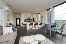 100 Lofts For Sale In Seattle Eleanor Apartments Apartments WA Apartmentscom