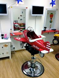 Hair Salon Chairs Suppliers by Awesome 50 Kid Salon Chairs Design Inspiration Of Cheap Hair