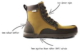 Lems Shoes | Minimalist, Zero Drop Shoes Frenchs Shoes Boots Muck And Work At Horse Tack Co Womens Booties Dillards Mens Boot Barn Justin Bent Rail Chievo Square Toe Western Amazoncom Roper Bnyard Rubber Yard Chore Toddler Sale Ideas Wellies Joules Mudruckers Bogs Dover Facebook Best 25 Cowgirl Boots On Sale Ideas Pinterest Footwear