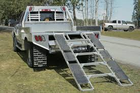 Need To Put This Flatbed On My Truck | Snowmobiles | Pinterest ... Titan Pair Alinum Lawnmower Atv Truck Loading Ramps 75 Arched Portable For Pickup Trucks Best Resource Ramp Amazoncom Ft Alinum Plate Top Atv Highland Audio 69 In Trifold From 14999 Nextag Cheap Find Deals On Line At Alibacom Discount 71 X 48 Bifold Or Trailer Had Enough Of Those Fails Try Shark Kage Yard Rentals Used Steel Ainum Copperloy Custom Heavy Duty Llc Easy Load Ramp Teamkos Product Test Madramps Dirt Wheels Magazine