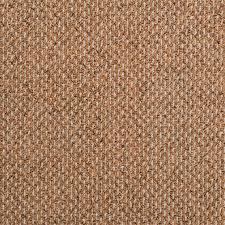 Carpet Floor Runner Coral
