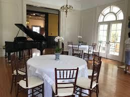 100 Holman House Weddings The