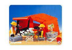 bureau playmobil bureau du sheriff toys books rpg educatifs