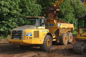 Dumptruck Hire In Nottingham, Leicester & Derby | AE Faulks Ltd 52 Best Of Pickup Truck Rental Orlando Fl Diesel Dig Pittsburgh Dump On Asking The Right Questions By Oec Bell Articulated Dump Trucks And Parts For Sale Or Rent Authorized Trailer Zartman Cstruction Premier Ptr Renting Leasing Fort Wayne Indiana 2017 Kenworth T300 Heavy Duty For Sale 1145 Miles 2016 Isuzu Npr Efi 11 Ft Mason Body Landscape Feature Sales Repair In Tucson Az Empire Aaahinerypartsandrentalma006dumptruck24 Aaa Rent A Calgary Resource Sewa Dumptruck Murah Pekan Baru 5260308000 Youtube Rentals