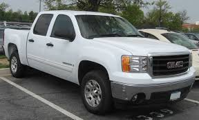 File:GMC Sierra Crew Cab.jpg - Wikimedia Commons 2010 Gmc Sierra 1500 Denali Crew Cab Awd In White Diamond Tricoat Used 2015 3500hd For Sale Pricing Features Edmunds 2011 Hd Trucks Gain Capability New Truck Talk 2500hd Reviews Price Photos And Rating Motor Trend Yukon Xl Stock 7247 Near Great Neck Ny Lvadosierracom 2012 Lifted Onyx Black 0811 4x4 For Sale Northwest Gmc News Reviews Msrp Ratings With Amazing Images Cars Hattiesburg Ms 39402 Southeastern Auto Brokers