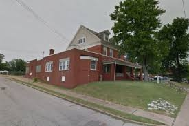 ficer Funeral Home East Saint Louis IL Funeral Zone