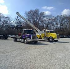 Martin Hood - Home | Facebook Aerial Ladder Trucks For Refighters With Ladder Truck Photos 2 Americans Win Economics Nobel Work On Climate Tech Axial 110 Scx10 Ii Trail Honcho 4wd Wleds Rtr Towerhobbiescom Used Pickup Truck For Sale Bowling Green Ky Cargurus Future Cditions Resume Format Driver Post Fresh Objective 505 W John St Champaign Il 61820 Trulia Iowa Staff Councils Service History Talks Powering The University Of Illinois At Champaign County Today And Tomorrow Hpswwwgittrendscommoviesjasonbournedialoguematt