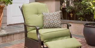 100 veranda patio furniture covers walmart patio amazing