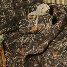 realtree camo sheet sets 2 piece realtree max 4 crib sheet set