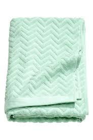 Purple Decorative Towel Sets by Patterned Towel Sets Furniture Ideas