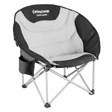 10 Best Saucer Chairs Of 2020 (Review & Guide) - TheBeastReviews Top 5 Best Moon Chairs To Buy In 20 Primates2016 The Camping For 2019 Digital Trends Mac At Home Rmolmf102 Oversized Folding Chair Portable Oversize Big Chairtable With Carry Bag Blue Padded Club Kingcamp Camp Quad Outdoors 10 Of To Fit Your Louing Style Aw2k Amazoncom Mutang Outdoor Heavy 7 Of Ozark Trail 500 Lb Xxl Comfort Mesh Ptradestorecom Fundango Arm Lumbar Back Support Steel Frame Duty 350lbs Cup Holder And Beach Black New