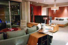 Cinetopia Living Room Theater by 100 Cinetopia Kc 810zone Corbin Park 3401 Oxford Pl For Sale