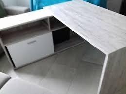 stuhl roller küche esszimmer in brandenburg ebay