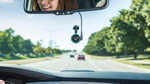 Garmin Speak Is A Tiny Amazon Echo Dot For Your Dashboard - Roadshow Electronic Express Garmin Dezl 780 Lmts 7 Gps For Trucks 010 Drivesmart 61 Review Techradar Overview Of Dezlcam Lmthd Semi Youtube Nuvi 465 Truck Ebay Openstreetmapgarmin Maps Maps Nvi 52lm 5inch Portable Vehicle Review 770lmt With Bluetooh And Free Lifetime The Best Dashcam 45 55 65w Comparison My View On Dezl 770 Truckers Semi Truck New Commercial Nav Unit Intoperable Eld