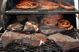 barbecue cuisine dallas bbq restaurants 10best barbecue barbeque reviews