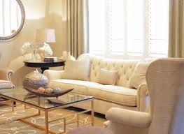 beige sofa decorating ideas living room traditional with white