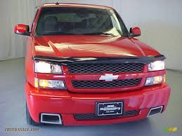 2003 Chevrolet Silverado 1500 SS Extended Cab AWD In Victory Red ... Chevrolet Silverado Intimidator Ss 2006 Pictures Information Custom 2003 Ss For Sale 454 Lsx Performancetrucksnet 2007 1500 Classic Information New Chevy With 22 Or 24 Wheels And Tires Wheels Streetside Classics The Nations Ls Black 4x4 Z71 Truck Sale Ssr Wikipedia Rhpinterestcom Used X For Rhnwmsrockscom Find Of The Week 2009 Hhr Panel Autotraderca Extended Cab Pickup Truck 1500hd Overview Cargurus