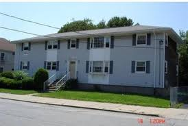 3 Bedroom Apartments For Rent In Fall River Ma by 56 St Joseph St 104 Fall River Ma 02723 2 Bedroom Apartment For