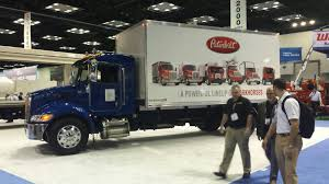 Liderkit Takes Part In Two Important Shows In The U.S.: The Work ... Truck Centers Inc Truckcenters Twitter Ranger Design Wins The Work Show 2016 Innovation Award Get The 2017 Guide Powered By Guidebook Powpacker Exhibiting Outriggers At Power 2015 Green Goes To Miller Electric Mfg Co Cummins Announces Further Improvements Midrange Engines Gallery 2018 Ford F150 On Display More Pictures From We Attended Last Week Featured Liderkit Takes Part In Two Important Shows Us Plow Attachment For Pictures