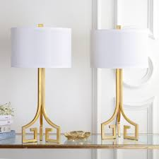 Lamp Sets | Find Great Lamps & Lamp Shades Deals Shopping At ... Disco Mirror Ball Party Light Lamps Plus Pasadena New Custom Photo Lighting And Pillows From Offer Welcome To Creek Shades And More Plus Open Box Coupon Code Naturalizer Shoes Outlet Sale Tribal T Shirts Coupon Code Azrbaycan Dillr Universiteti Sunuv 9x Uv Led Lamp Review Discount Fabulous Coupons Lamps Lokai Bracelet July 2018 Signatures Catalog Promo Best Buy Saveonsmallsnow Promo Codes For Metal Mulisha Gm First Responder Reddit Wallet Gear Coupons