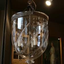 chandelier jar ls table ls kitchen light fixtures glass