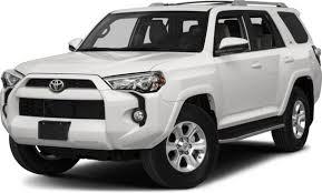 toyota 4runner recalls cars