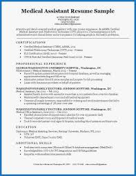 43 Best Models Of Medical Assistant Resume Template ... Office Administrator Resume Examples Best Of Fice Assistant Medical Job Description Sample Clerk Duties For Free Example For Assistant Rumes 8 Entry Level Medical Resume Samples Business Labatory Samples Velvet Jobs 9 Office Rumes Proposal Luxury Cardiology 50germe Clinical Back Images Complete Guide 20 Cna Skills Cnas Monstercom