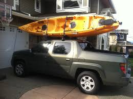 Banana Badger Boats | The Sea Badger Diy Truck Box Kayak Carrier Birch Tree Farms Best Kayak Racks For Cars Suvs And Trucks Help Capvating Darby Extend A Carrier W Hitch Mounted Load Aaracks Adjustable Pickup Utility Ladder Alinum Autoloader Xv Buyers Guide Rack Outfitters Bwca Crewcab With Topper Canoe Transport Question Boundary Nice Rack With So Many Options Out There I Cant Find One To Suit Pvc Truck 1 Photos The Current Set Up Braoviccom Car And Bike Carriers Part 2