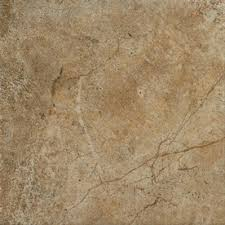 scabos travertine floor tile style selections florentine scabos porcelain travertine floor and