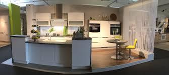 küchen nach ihrem geschmack möbel graf