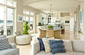 100 Lake Cottage Interior Design Style Watch Michigan S Style Decorating
