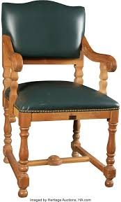 Titanic First Class Dining Room Chair.... Movie/TV Memorabilia | Lot ... Amazoncom Mikihome Ding Chair Pad Cushion Saloon Cowboy Hat And Wwwtruenorthdesignscom Room Tables Mor Fniture For Less Ding Room Cunard White Star Rms Queen Mary Amazing Deals On Braditonyoung Accent Chairs Bhgcom Shop Pallet Fniture 36 Cool Examples You Can Diy Curbed Free Images Table Mansion Restaurant Home Hall Property Fabric Print Set Of 2 By Christopher Knight Bar Height With Stools Do It Yourself Home Projects From Ana