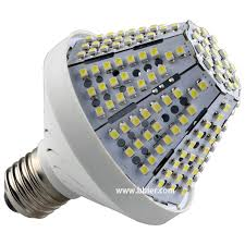 12w led low watt replacement bulb garden light led showcase lighting