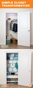 Best 25+ Home Depot Closet Ideas On Pinterest | Home Depot Doors ... Home Depot Closet Design Tool Ideas 4 Ways To Think Outside The Martha Stewart Designs Best Homesfeed Images Walk In Room On Cool Awesome Decorating Contemporary Online Roselawnlutheran With Closetmaid Storage Of For Closets Organization Systems Canada Image Wood Living System Deluxe The Youtube