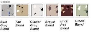 Rust Oleum Decorative Concrete Coating Sahara by 20 Rust Oleum Decorative Concrete Paint Pristine Concrete
