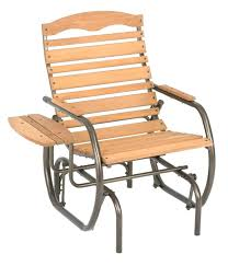 Furniture: Best Lawn Chairs Walmart For Your Outdoor Ideas ... Lawn Chairs Folding Double Outdoor Decoration Alinum Chair Frames Lweight Canada I See Your Webbed Lawn Chair And Raise You A Vinyl Tube Strap Fniture Enjoy Your Relaxing Day With Beach Lounge Mesmerizing Recling Custom Zero Gravity Retro Arnhistoriacom Walmart Best Ideas Newg How To Macrame Vintage Howtos Diy Cool Patio Webbing Replacement For Makeover A Beautiful Mess Repair To Mesh Of Fabric