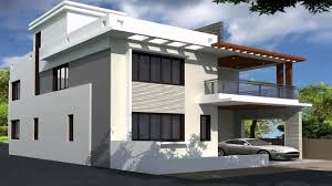100 Modern Design Homes Plans House S Free YouTube