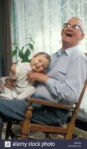 Old Man Rocking Chair Stock Photos & Old Man Rocking Chair ... Crafting Comfort Alan Daigre Designs Good Grit Magazine Old Man Sitting In Rocking Chair Grandmother Rocking Chair Grandchildren Stock Vector The Every Grandparent Needs Simplemost Grandfather And Granddaughter Photo Man Photos Invest A Set Of Chairs Marriage Lessons From Grandparents Products Adirondack With Her Sitting In A Solid Wood Dusty Pink Off The Rocker Brief History One Americas Favorite Rex Rocking Chair Dark Brown From Rex Kralj