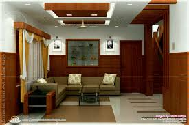 Hall Arch Designs In Simple Pop Design Images Kitchen Wooden For Living Room Nmediacom Awesome Interior