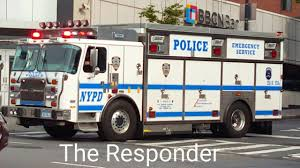 NYPD] ESS TRUCK 10 RESPONDS - YouTube Photo Dodge Nypd Esu Light Truck 143 Album Sternik Fotkicom Rescue911eu Rescue911de Emergency Vehicle Response Videos Traffic Enforcement Heavy Duty Wrecker Police Fire Service Unit In New York Usa Stock 3 Bronx Ny 1993 A Photo On Flickriver Upc 021664125519 Code Colctibles Nypd Esu 6 Macksaulsbury Very Brief Glimpse Of A Armored Beast Truck In Midtown 2012 Ford F550 5779 2 Rwcar4 Flickr Ess 10 Responds Youtube Special Ops Twitter Officers Deployed With F350 Esuservice Wip Vehicle Modification Showroom