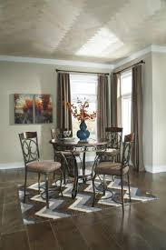 5 Piece Formal Dining Room Sets by Dining Room Grey Dining Room Sets Amazing 5 Piece Dining Room